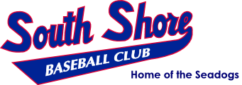 South Shore Baseball Club Hingham MA